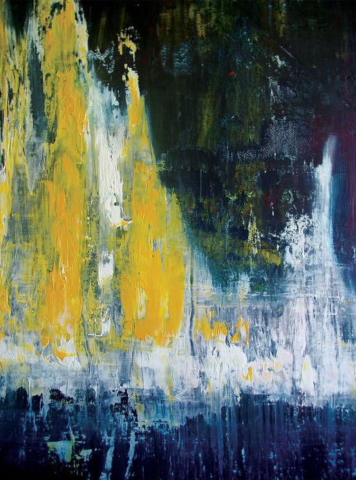 Graham-Moss-Interior-Style-MCG12-©2019