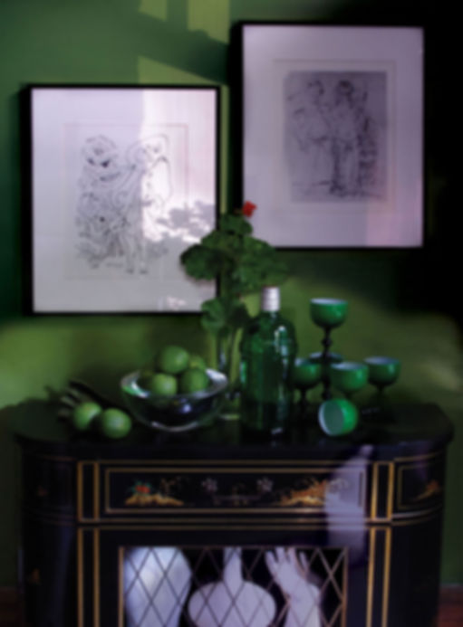 Graham-Moss-Interior-Style-HT11-©2019