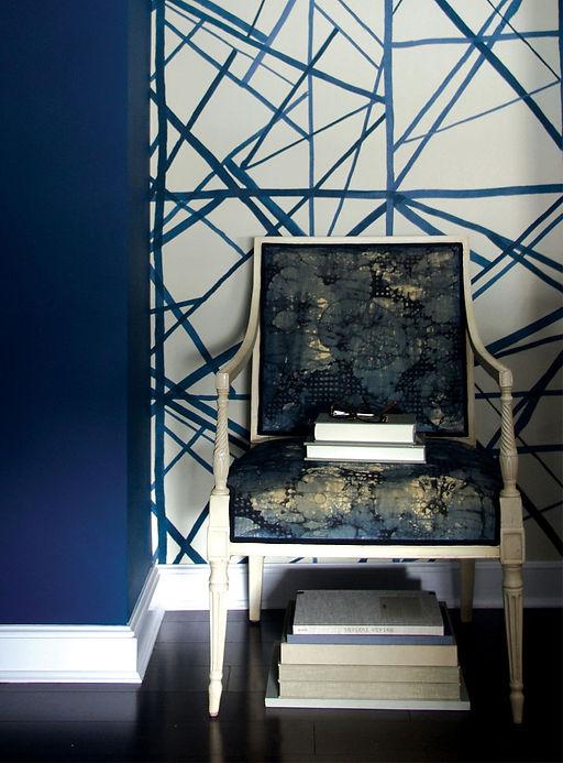 Graham-Moss-Interior-Style-GQ5-©2019