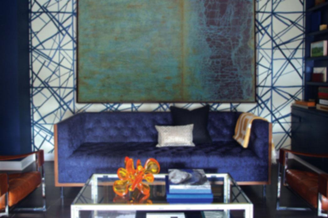 Graham-Moss-Interior-Style-GQ1-©2019