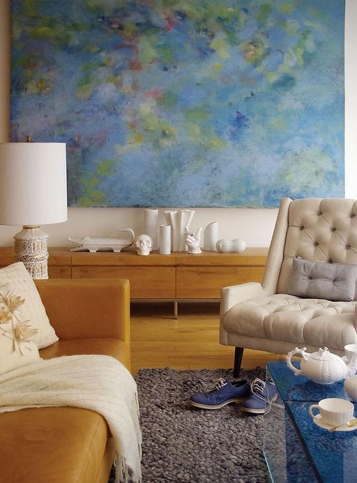 Graham-Moss-Interior-Style-EL11-©2019