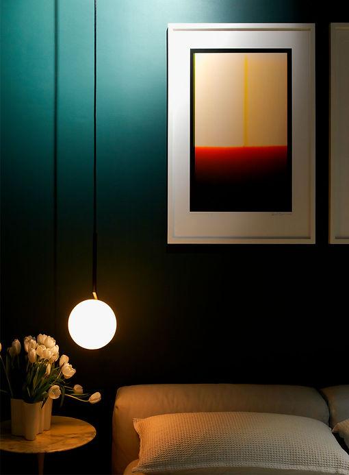 Graham-Moss-Interior-Style-DL3-©2019