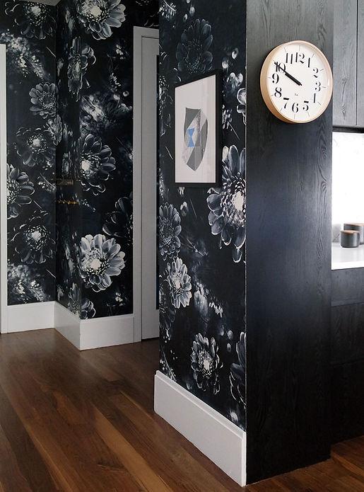 Graham-Moss-Interior-Style-CSP2-©2019