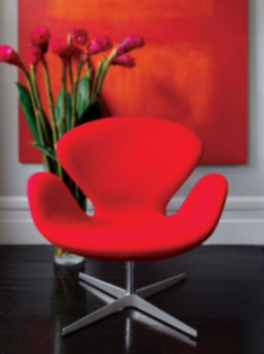 Graham-Moss-Interior-Style-HT14-©2019