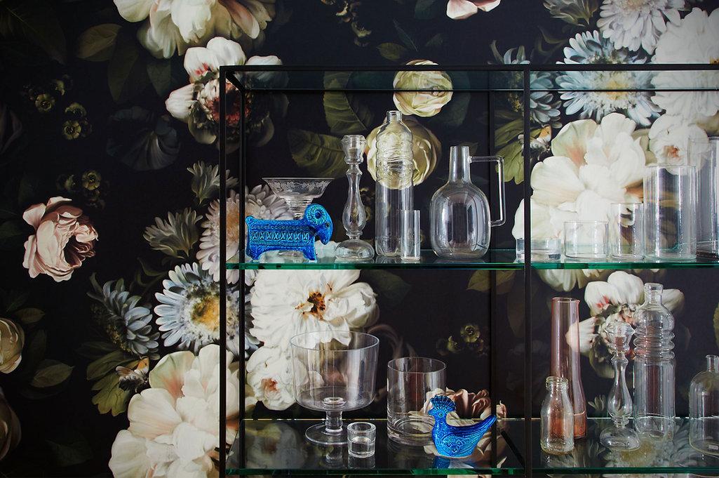 Graham-Moss-Interior-Style-DL12-©2019