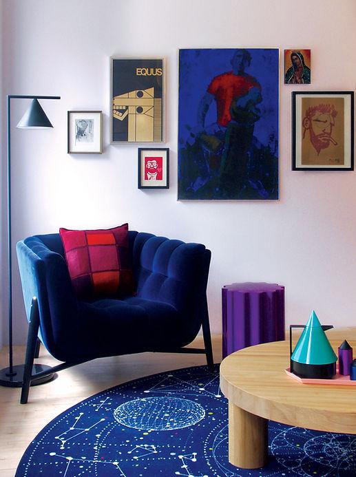Graham-Moss-Interior-Style-BNBBP4-©2019