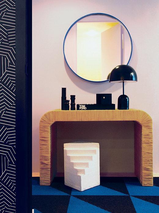 Graham-Moss-Interior-Style-BNBBP2-©2019