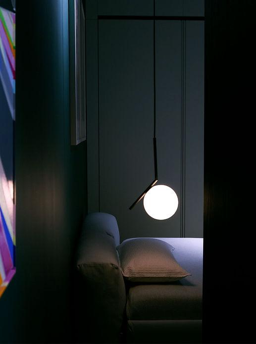 Graham-Moss-Interior-Style-DL4-©2019