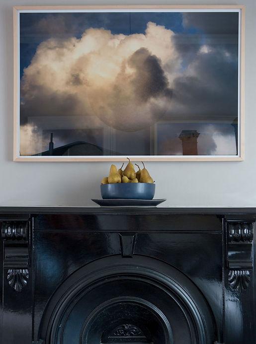 Graham-Moss-Interior-Style-CT10-©2019
