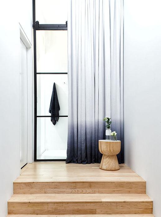 Graham-Moss-Interior-Style-DL5-©2019