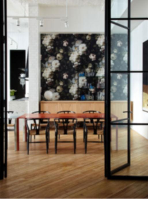 Graham-Moss-Interior-Style-DL11-©2019