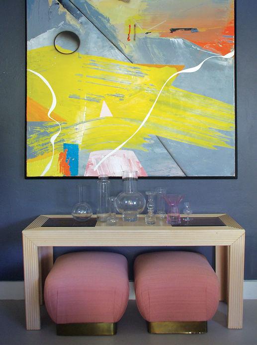 Graham-Moss-Interior-Style-MCG2-©2019