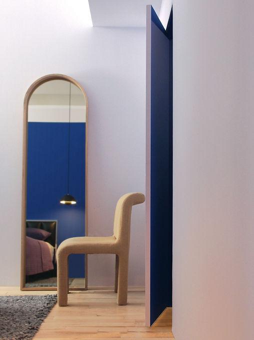 Graham-Moss-Interior-Style-BNBBP21-©2019