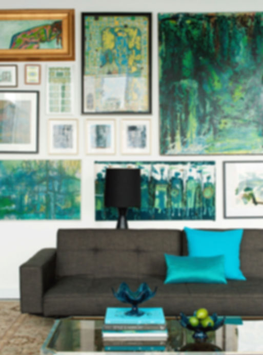 Graham-Moss-Interior-Style-FFP7-©2019