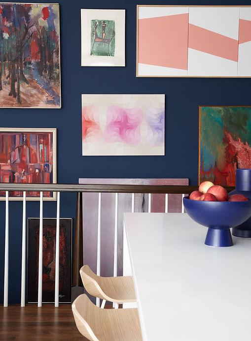 Graham-Moss-Interior-Style-CSP9-©2019