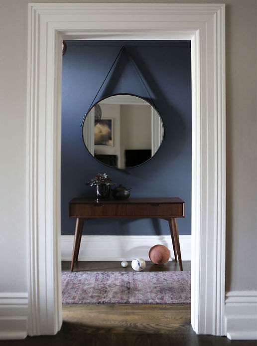 Graham-Moss-Interior-Style-CT2©2019