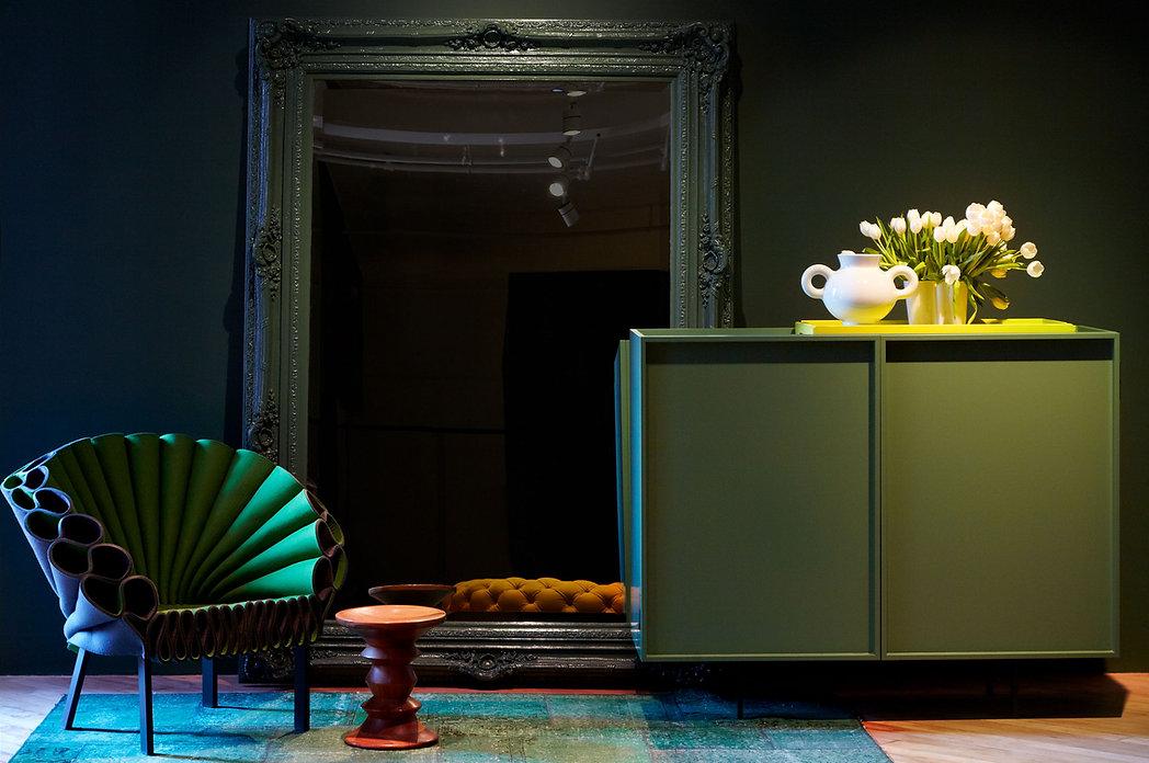 Graham-Moss-Interior-Style-DL2-©2019