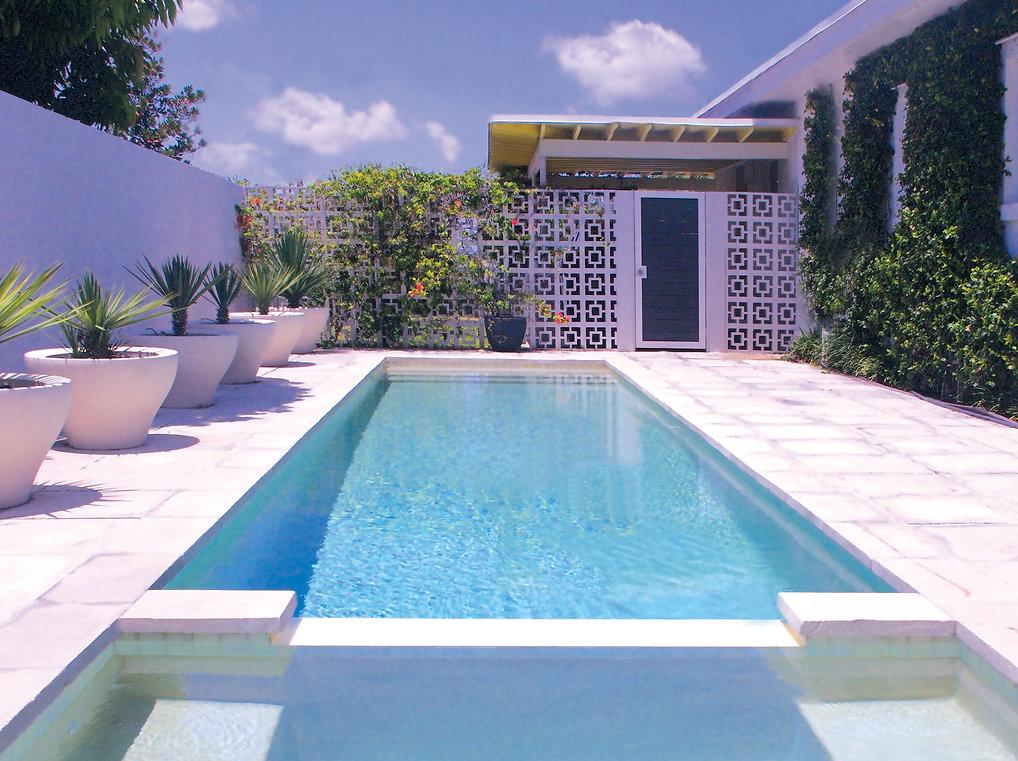 Pool_Horizontalcrop1.jpg