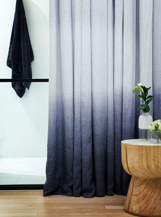 Graham-Moss-Interior-Style-DL6-©2019