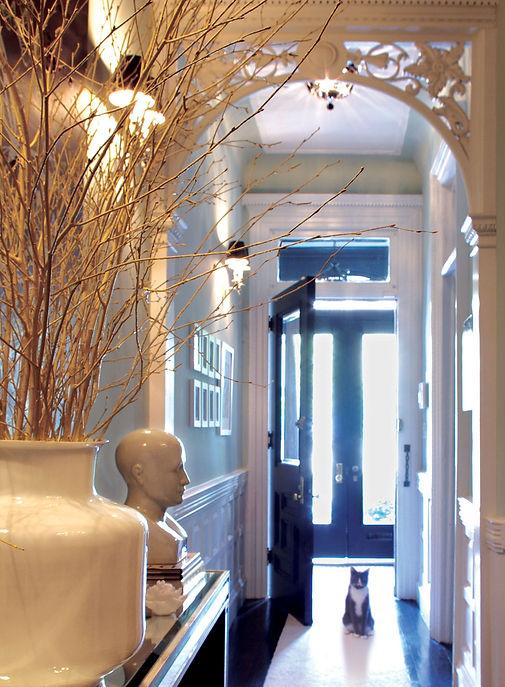Graham-Moss-Interior-Style-HT21-©2019