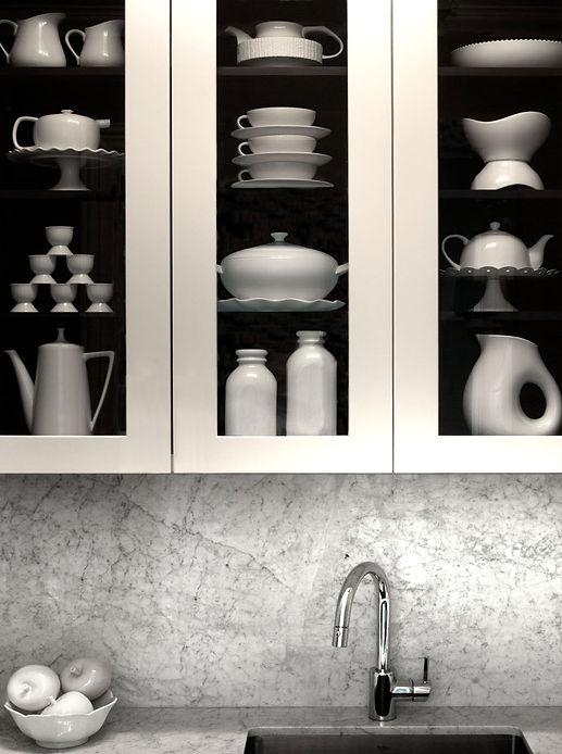 Graham-Moss-Interior-Style-ST12-©2019