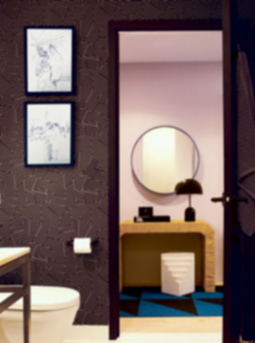 Graham-Moss-Interior-Style-BNBBP17-©2019
