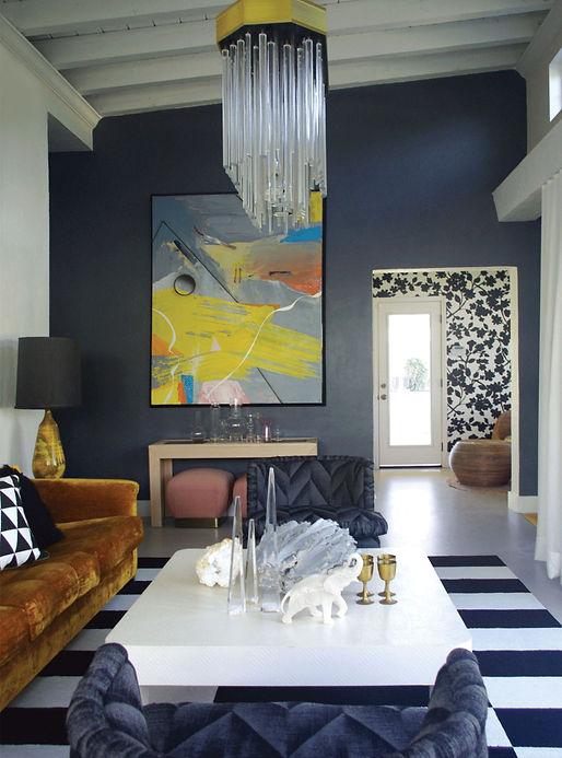 Graham-Moss-Interior-Style-MCG3-©2019
