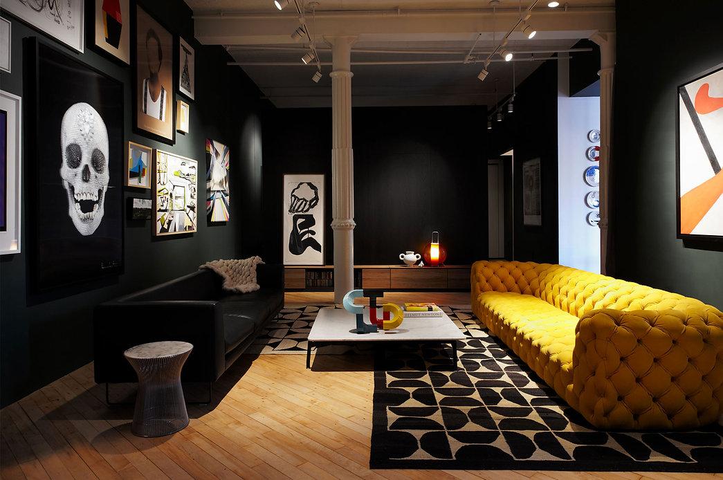 Graham-Moss-Interior-Style-DL1-©2019