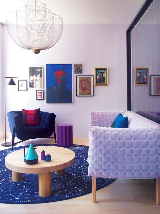 Graham-Moss-Interior-Style-BNBBP3-©2019