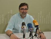 Vélez facilita a los ciudadanos sus reclamaciones sobre la plusvalía