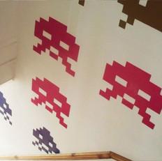 space invader stairs 2.jpg