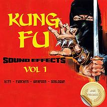 kung fu slide pack shot.jpg