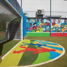 Salisbury Primary School Mural.jpg