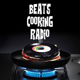 BC RADIO pan.jpg