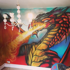 Dragon - Boys Bedroom.jpg