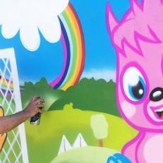 olol school mural.jpg