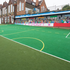 Plumcroft Primary School.jpg