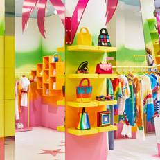 Koibird concept store.jpg
