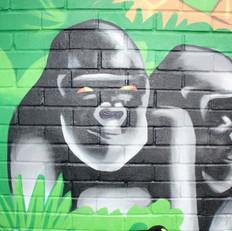 st gs monkeys.jpg