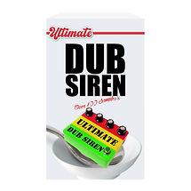 BC DUB SIREN  PACK COVER SQUARE .jpg