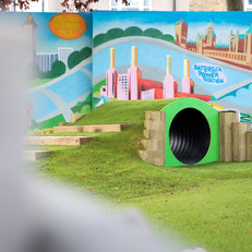 South Rise Primary School Mural.jpg