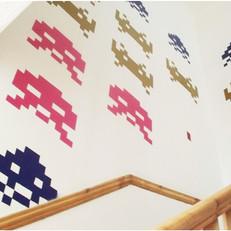 space invader stairs.jpg