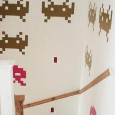space invader stairs2.jpg