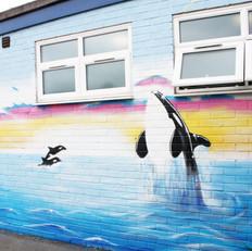 st g's whale by Nik Vaughn.jpg
