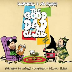 The Good Dad Club.jpg