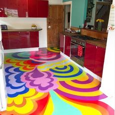 Kitchen Floor.png