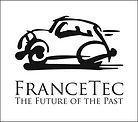 FranceTec mit Ente.JPG