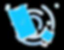 undraw_sync4_xlc6_edited.png