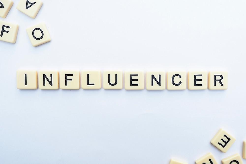 local influencer marketing, local influencer, reachur, reachur marketing, raleigh local influencer