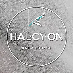 halcyon raleigh.webp